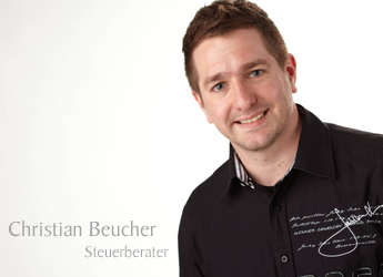 christian_beucher