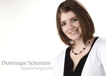 Stb_Niesen_Dominique_Schumann