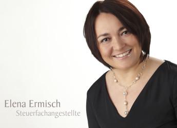 Stb_Niesen_Elena_Ermisch