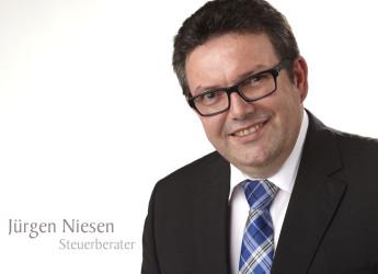 Stb_Niesen_Juergen_Niesen