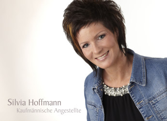 Stb_Niesen_Silvia_Hoffmann