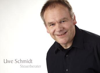 Stb_Niesen_Uwe_Schmidt