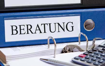 Steuerbüro Jürgen Niesen Unsere Leistungen - Steuerbüro